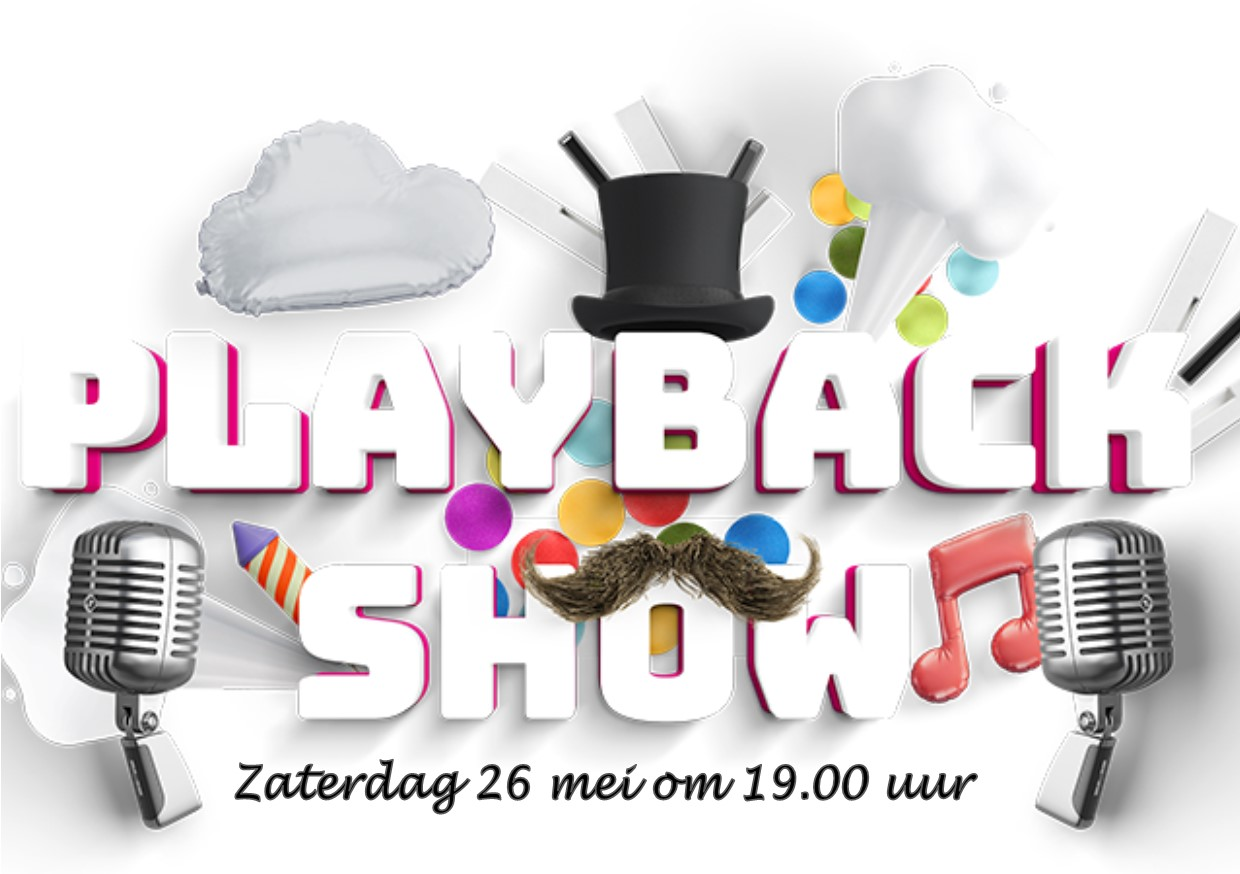 Playbackshow.jpg
