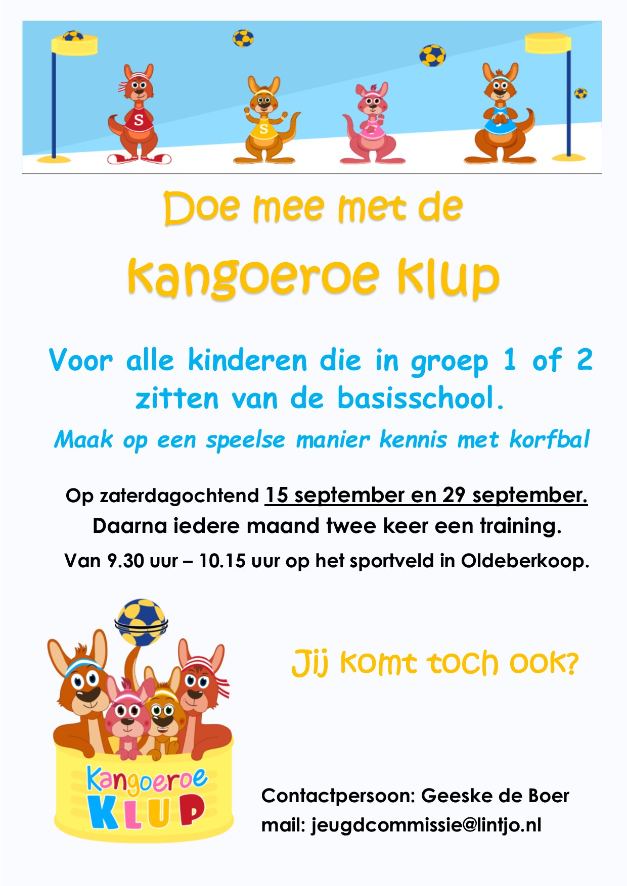 flyer kangoeroe klup september.jpg