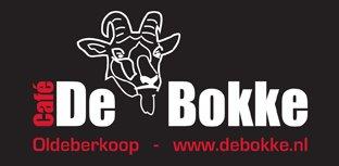 Café De Bokke