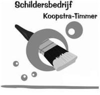 Schildersbedrijf Koopstra-Timmer