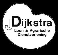 Loonbedrijf Dijkstra